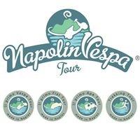 NapolinVespa Tour