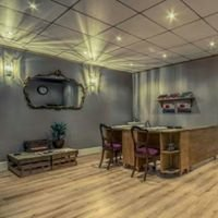 The Sanctuary, Tanning and Beauty Lounge