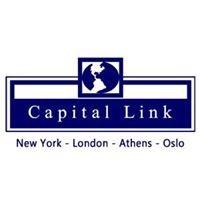 Capital Link