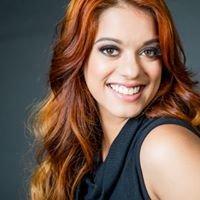 Candice Hannah Marcelle - Creative