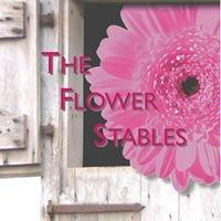 The Flower Stables Ltd