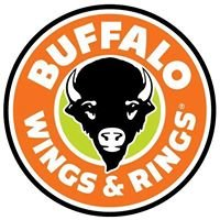 Buffalo Wings & Rings - KSA, Riyadh