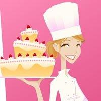 Cornish Maid Cakes