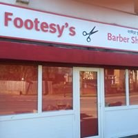Footesys Barber Shops
