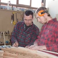 Woodcraft Mobiliar