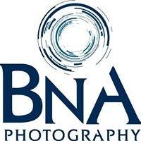 BnA Photography Mackay