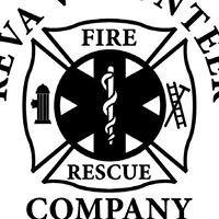 Reva Volunteer Fire & Rescue