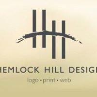Hemlock Hill Design