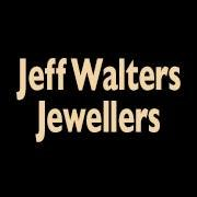 Jeff Walters Jewellers