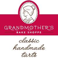 Grandmother's Bake Shoppe