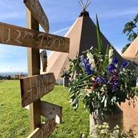 Paddock Barn Weddings