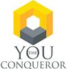 You The Conqueror