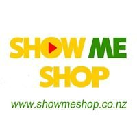 showmeshop.co.nz