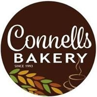 Connells Bakery