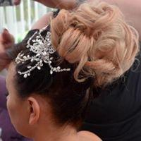 Janine Payne hairdressing