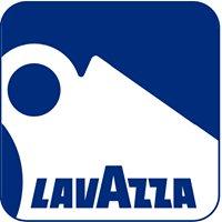 Lavazza New Zealand
