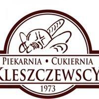 Piekarnia-Cukiernia Kleszczewscy