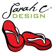 Sarah C Art