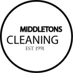 Middleton's Cleaning