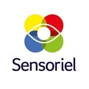 Sensoriel