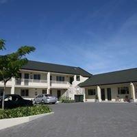 Wine Country Lodge