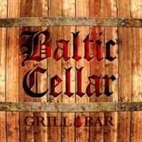 Baltic Cellar