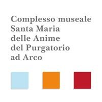 Complesso museale di Santa Maria delle Anime del Purgatorio ad Arco