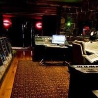 Revolver Studios New Zealand