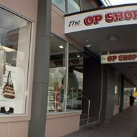 The Op Shop Taupo