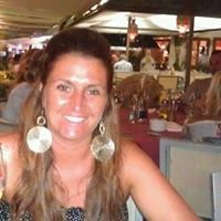Clare Owens - Personal Travel Counsellor