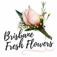 Brisbane Fresh Flowers