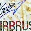 Kadée Airbrush