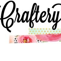 Craftery Shoppe