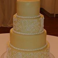 SOOO GOOD Bakery Cake & Dessert Shreveport, La.
