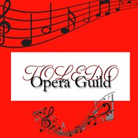 Toledo Opera Guild