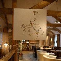 Daffodill Inn