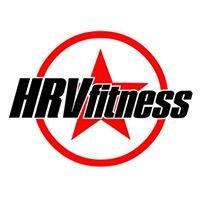 HRVfitness 24/7