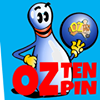 Oz Tenpin Epping