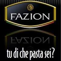 Pasta Fazion