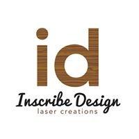 Inscribe Design