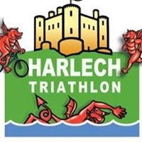 Harlech Triathlon Club