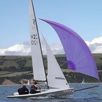 Swanage Sailing Club