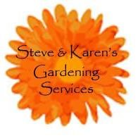 SK Gardening
