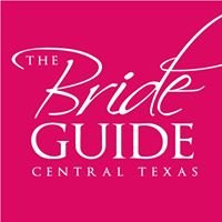 The Bride Guide Central Texas
