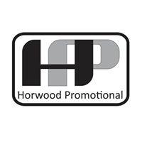 Horwood Promotional