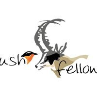 Bushfellows Private Game Lodge