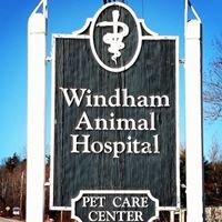 Windham Animal Hospital