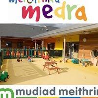 Meithrinfa Medra