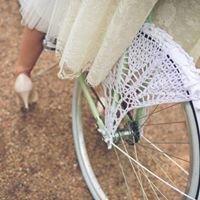 Bringás esküvő