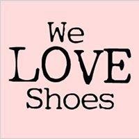 Stylez Shoes bruidsschoenen